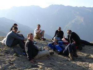Activités outdoor Ardennes Alpes (1)