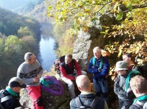 Activités outdoor Ardennes Alpes (10)