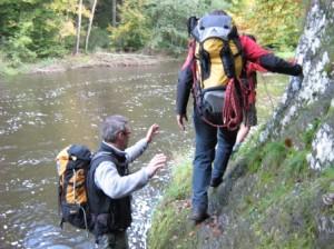 Activités outdoor Ardennes Alpes (12)