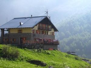 Activités outdoor Ardennes Alpes (13)