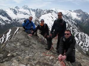 Activités outdoor Ardennes Alpes (14)