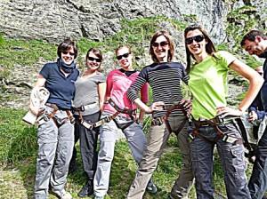 Activités outdoor Ardennes Alpes (15)