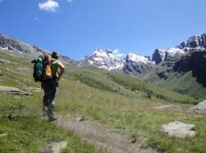 Activités outdoor Ardennes Alpes (22)
