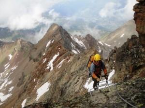 Activités outdoor Ardennes Alpes (23)