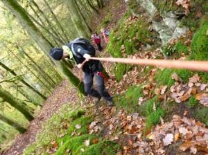 Activités outdoor Ardennes Alpes (24)