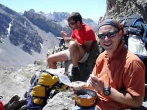 Activités outdoor Ardennes Alpes (3)