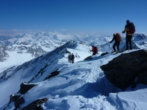 Activités outdoor Ardennes Alpes (8)